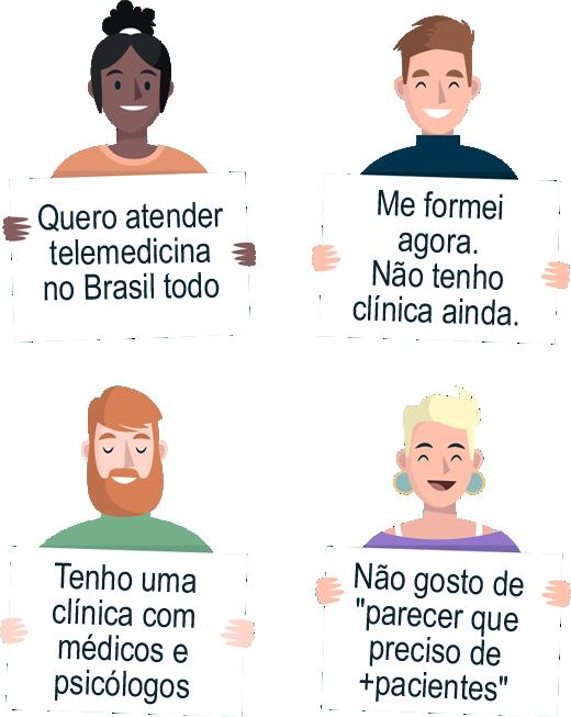 marketing medico agencia de marketing -h1