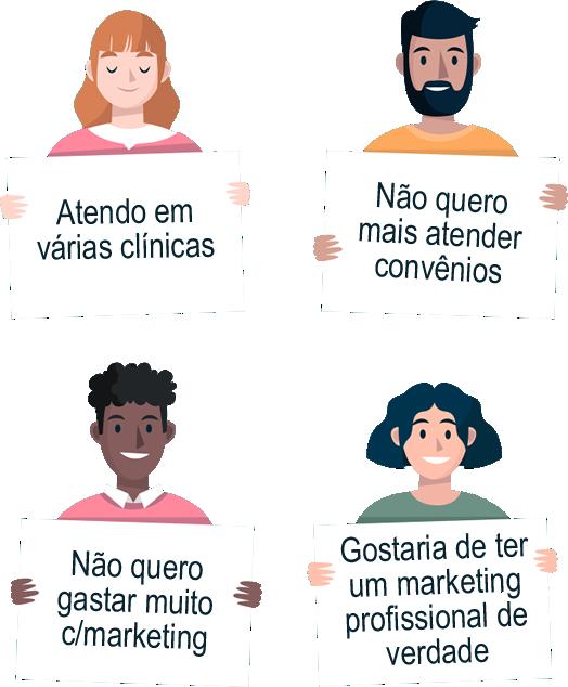 marketing medico agencia de marketing -h2