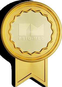 agencia de marketing medico para psiquiatria